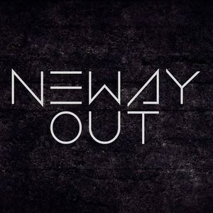 New Way Out