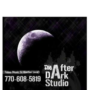 The Afterdark Studio