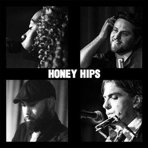 Honey Hips