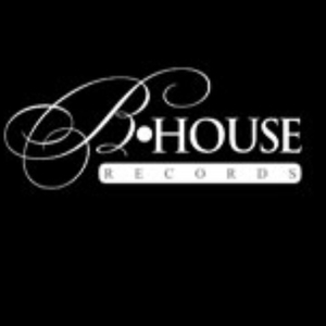 B House Entertainment Group