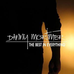 Danny Mortimer