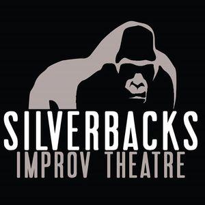 Silverbacks Improv Theatre