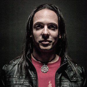 David Starfire Music