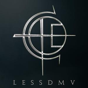 Lessdmv