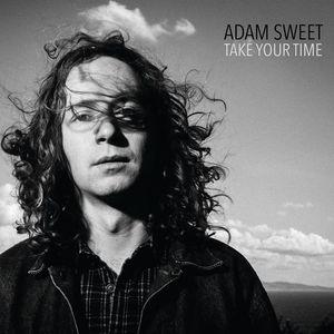 Adam Sweet