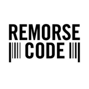 My Remorse Code