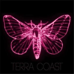 Terra Coast