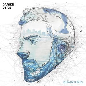 Darien Dean Music