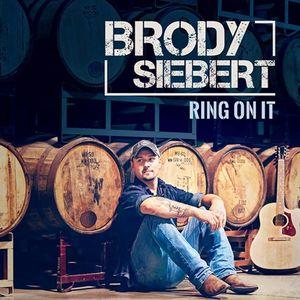 Brody Siebert