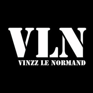 VINZZ LE NORMAND