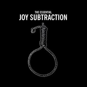 Joy Subtraction