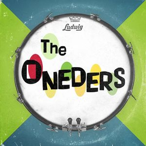The Oneders