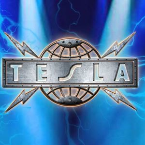 Tesla the Band