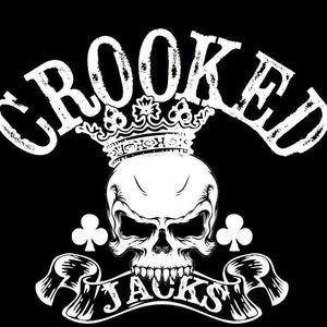 Crooked Jacks