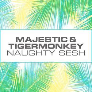 Tigermonkey