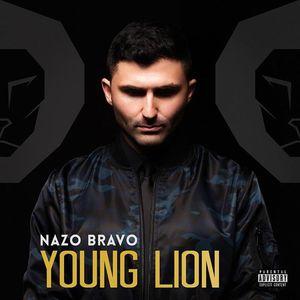 Nazo Bravo
