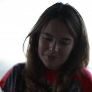 Sylvie Lewis