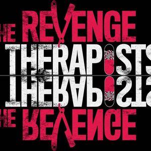 The Revenge Therapists