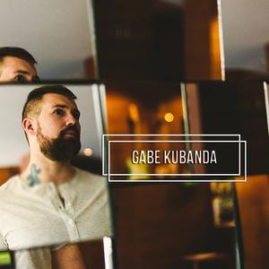 Gabe Kubanda