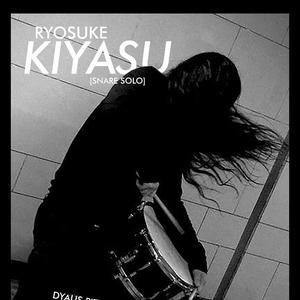 Kiyasu