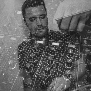 DJ Bruno Kalu