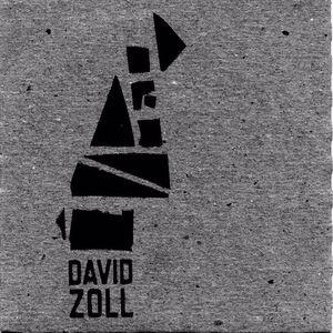 David Zoll Music