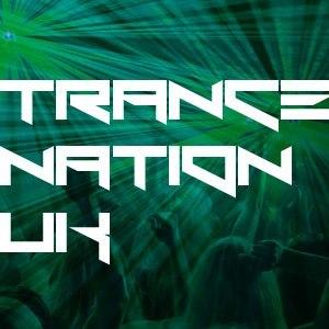 Trance Nation UK