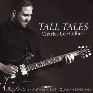 Charles Lee Gilbert