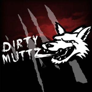 Dirty Muttz