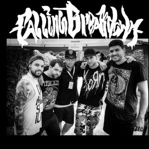 Falling Breakdown