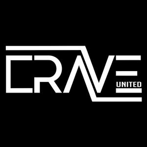 CRAVE united