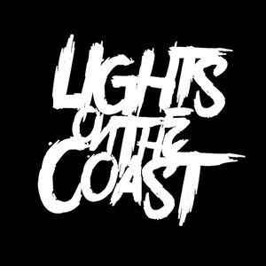 Lights On The Coast