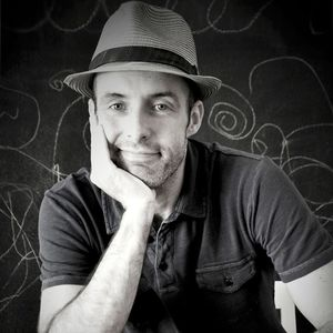 DJ Zach Moore