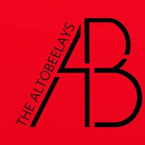 The Altobeelays