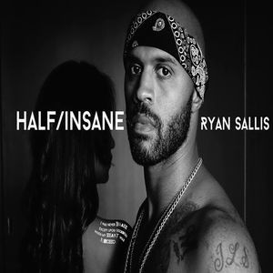 Ryan Sallis