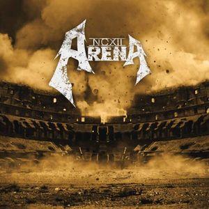 Noxii Arena