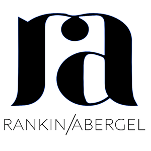 Rankin & Abergel