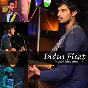 Indus Fleet