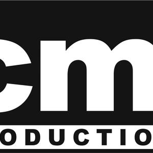 CMI Productions