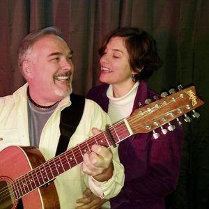 Reinhardt and Ciccarelli