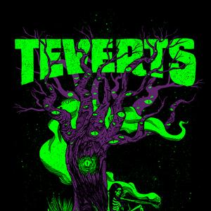 Teverts