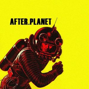 After Planet