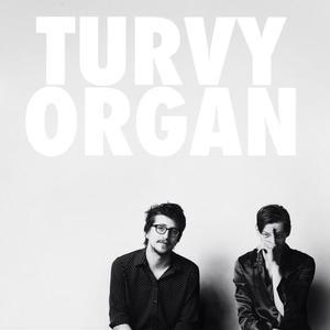 Turvy Organ