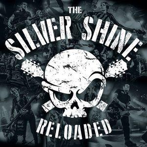 The Silver Shine