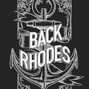 Back Rhodes