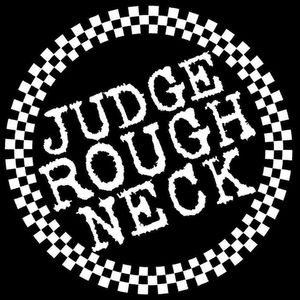 Judge Roughneck