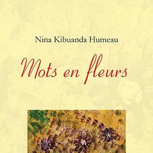 Nina Kibuanda