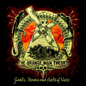 The Orange Man Theory