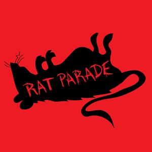 Rat Parade