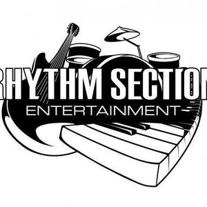 Rhythm Section Ent.